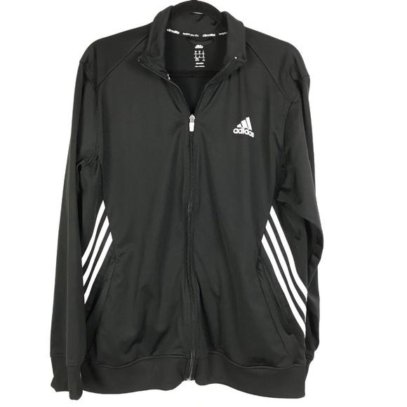 Chaquetas y abrigos abrigos Chaquetas adidas adidas | a2cd47d - generiskmedicin.website